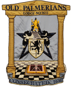 lodge-banner(276x340)