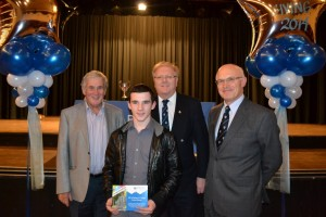 palmers-prize-giving