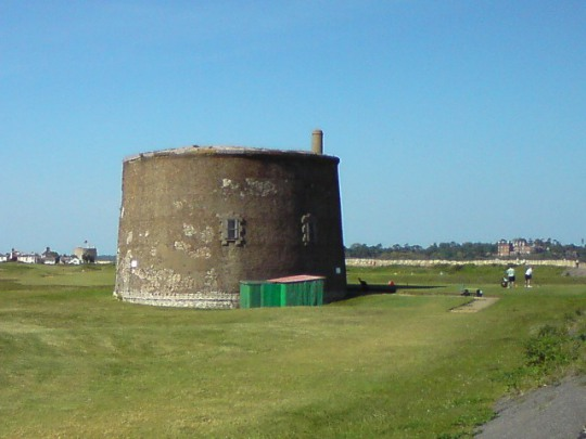 Martello_Tower